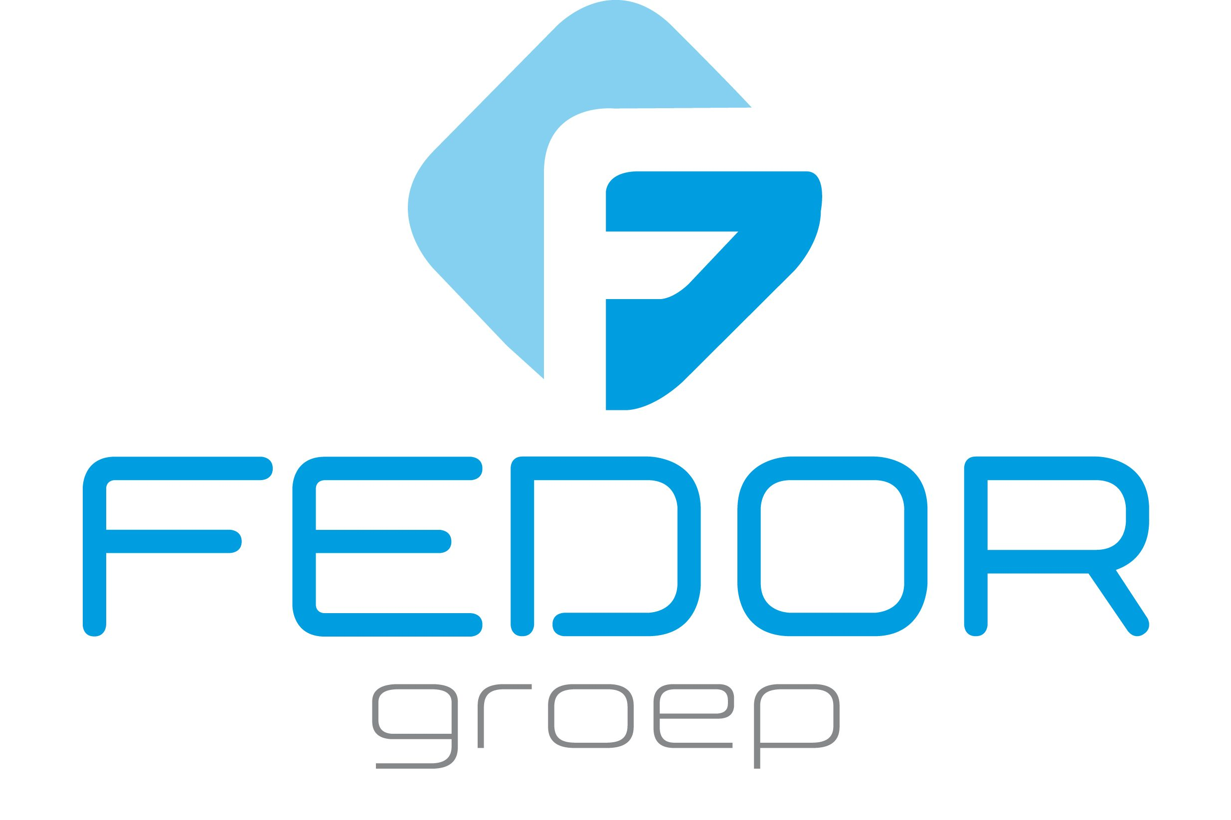 FEDORgroep